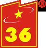 Tổng công ty 36 - CTCP